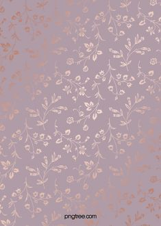 gradient,rose gold,flowers and plants Flower Background Images, Gold Wallpaper Background, Vintage Flowers Wallpaper, Flower Backgrounds, Colorful Wallpaper, Phone Wallpaper Images, Flower Phone Wallpaper, Aesthetic Iphone Wallpaper, Wallpaper Backgrounds