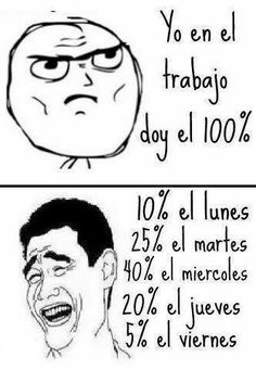Trabajo Humor Mexicano, Why So Serious, Lol, Funny Things, School, Truths, Texts, Funny Images, Hilarious Pictures