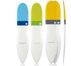 meyerhoffer 2 EVOLUTION surfboard - http://meyerhoffersurf.com/meyerhoffer2