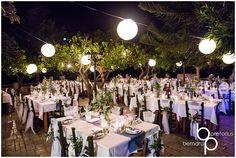 Naxos Greece, Parisian Wedding, Skiathos, Wedding Abroad, Greece Wedding, Mykonos, Wilderness, Destination Wedding, Table Decorations