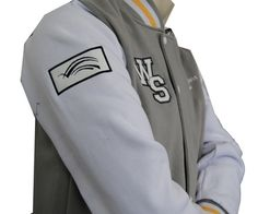 ex-2015nwsc_narre-warren-south-p12-college-custom-made-reversible-hooded-jumper-side.jpg