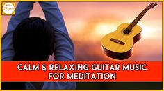 Mind Blowing  And Mesmerising Guitar Music , Guitar Music For Meditation on Bhakti.Meditation is a practice where an individual trains the mind or induces a mode of consciousness, either to realize some benefit or for the mind to simply acknowledge its content without becoming identified with that content,or as an end in itself.  The term meditation refers to a broad variety of practices that includes techniques designed to promote relaxation, build internal energy or life force and develop…