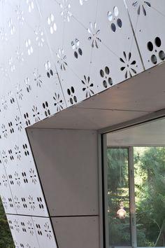 Diamond House / XTEN Architecture Diamondhouse_Detail_02 – ArchDaily