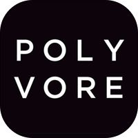 Polyvore - Personalized Fashion, Shopping and Style by Polyvore