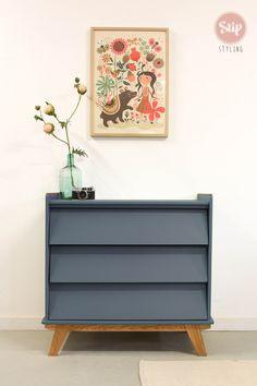 Nursery Dresser, Green, Room, Furniture, Home Decor, Commode Vintage, Bedroom, Decoration Home, Room Decor