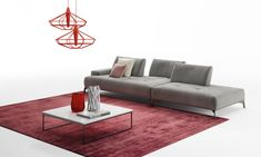 Auckland, Couch, Furniture, Home Decor, Settee, Decoration Home, Sofa, Room Decor, Home Furnishings