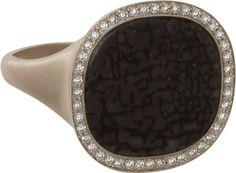 #Barneys                  #ring                     #Monique #P?an #Dinosaur #Bone #Diamond #Medium #Ring #Barneys.com            Monique P?an Dinosaur Bone & Diamond Medium Ring at Barneys.com                                         http://www.seapai.com/product.aspx?PID=512160