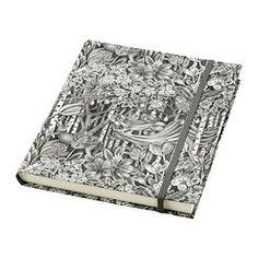 Papeterie - Décorations en papier & Fournitures de bureau - IKEA