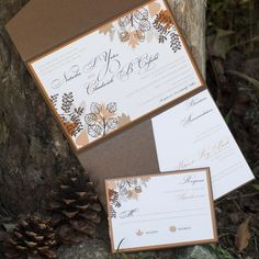 Homemade wedding invitations and rsvpss spent around 50 for homemade wedding invitations and rsvpss spent around 50 for everything items include black construction paper walmart ivory resume paper solutioingenieria Image collections