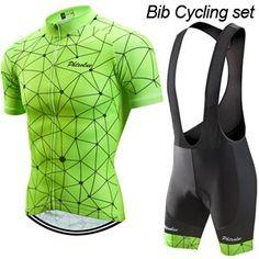 Jolly Wear Adults Cycling Bib Tights Thermal Original with Straps White white Size:XXXL