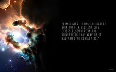 quotes about space - Google Search