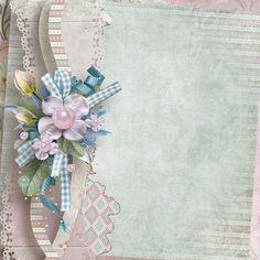 papiers pour creas multicolores - Page 4