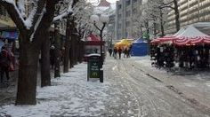 Markets Snow, Marketing, Wallpapers, Outdoor, Cell Phone Wallpapers, Nice Asses, Outdoors, Wall Papers, Wallpaper