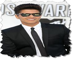 Bruno Mars is an Unorthodox Jukebox with a great sound! Bruno Mars Tour, Unorthodox Jukebox, Musicians, Singer, Tours, Concert, Recital, Concerts, Festivals