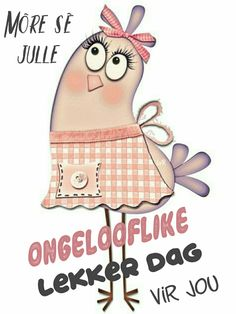 Cute Good Morning Quotes, Good Morning Messages, Good Morning Wishes, Day Wishes, Lekker Dag, Goeie More, Afrikaans, Teddy Bear, Kids Rugs