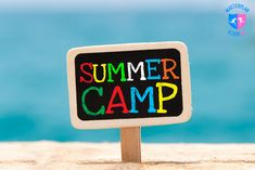 Coming soon to Zurich! Running from of July until of August Full day Maximum of 10 kids per camp! Combination of CrossFit & Coding! Stay tuned to reserve now and pay in July! Summer Camps For Kids, Camping With Kids, Camping Life, Summer Kids, Youth Camp, Day Camp, Zurich, New Friends, Cool Kids