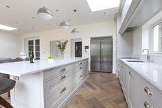 Willbrook Kitchen 5 Medium.jpg