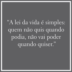 Conversas & Controversas: ANÔNIMOS My Mood, Sentences, Life Lessons, Quote Of The Day, Me Quotes, Reflection, Inspirational Quotes, Positivity, Thoughts