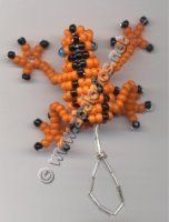 Schemes | biser.info - all about beads and beaded works