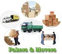 Packers and movers Ahmedabad providing perfect packing and moving services all over the India at affordable cost. visit us- www.packersandmoversahmedabad.net.in