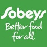 Sobeys Fall Contest Win $1000 Free Groceries