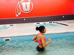 Free Webinar: Torn Achilles Tendon: An Aquatic Therapy Case Review ...