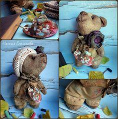Авторские куклы. Куклы ручной работы  http://www.prohandmade.ru/promo/avtorskie-kukly-kukly..  #авторскиекуклы #ручнаяработа #куклыручнойработы #хендмейд