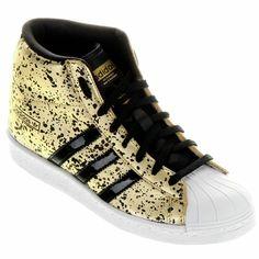 Tênis Adidas Star Up