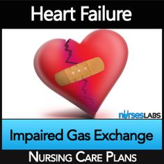 Nursing Care Plans on Pinterest | Nursing Care Plan, Care Plans and