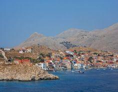Greece Rhodes, Greek History, We Run, Greek Islands, Rhode Island, San Francisco Skyline, Paris Skyline, Dolores Park, Water
