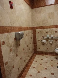 Bathroom Designer Chicago Beauteous Commercial Bathroom Design Ideas  Commercial Bathroom Tile  Get Design Inspiration