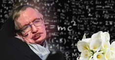 Stephen Hawking Passes Away At 76. Click on this link to read more. #TheNeoLife #Lifestyle #Technology #renownedphysicist #StephenHawking #demise