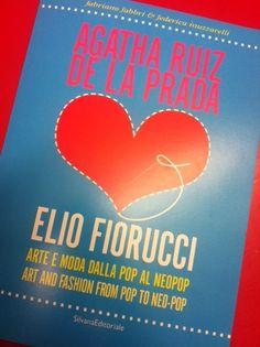 pop #heart!