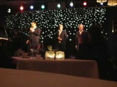 Caledonia by The Celtic Tenors