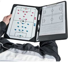 The football (soccer) analysis, results, fixtures and news to provoke your medulla oblongata Soccer Analysis, Football Soccer, Counter, Sports, Hs Sports, Excercise, Sport, Exercise
