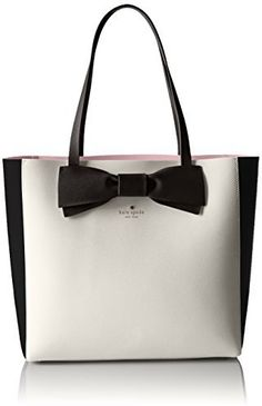 kate spade new york Clement Street Blair Tote Bag