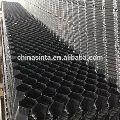 Pin By Cooling Tower Fill On Cooling Tower Fill Cooling Tower