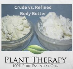 By: Kimberly Daun, Certified Aromatherapist Today I'm super excited as I'll be doing two diy body butters. You want to know how to make body butter? You've come to the right pl… Vetiver Essential Oil, Homemade Essential Oils, Essential Oils For Skin, Plant Therapy Essential Oils, Homemade Body Butter, Diffuser Recipes, Homemade Beauty, Diy Beauty, Butter Recipe