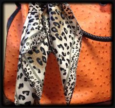 Start your week off right with lots of Fall Fabulous Finds here @ Luxe House of Couture!  Happy Luxe!