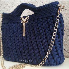 @sezen_ce_orguler   #yazmodasi #crochet #canta #crocheting #mango #knitting #knitstagram #knittingaddict #knit #orguhirka #knittinglove #knittingfactory #tag #tagstagramers #tags4likes #kadın #tagsforlike #örgü #örgümodelleri #örgümüseviyorum #pinterest #diy #baby #hirka #yelek #goodidea #iyifikir #elişi #hobi #amigurumi
