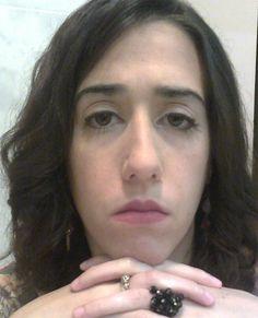 Luciana Ravazzani