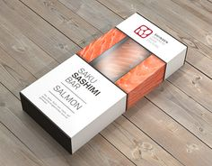 "Check out new work on my @Behance portfolio: ""Packaging Design 