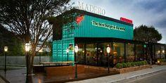 Restaurante Madero Container chega ao Polo Shopping Indaiatuba | Lalá Ruiz
