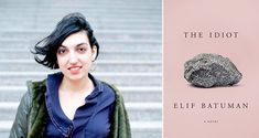 In 2015, the New Yorkerwriter Elif Batuman was given a book contract to write an autobiographical novel about a Turkish-American journalist moving to Turkey to write for a New Yorker-like publicat…