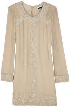 jaeger-beige-embellished-silk-tunic-dress-product-4-927606-608282401_full.jpeg 457×693 pixels