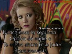 #CabronaComoMonicaRobles #esdlc #esdlc4