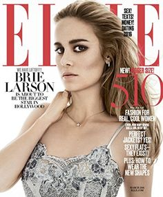 Elle by Hearst Magazines, http://www.amazon.com/dp/B005X03JIM/ref=cm_sw_r_pi_dp_Fdz5wb1MPSEEP