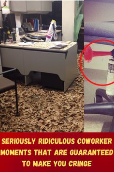 Seriously Ridiculous Coworker Moments That Are Guaranteed To Make You Cringe Home Room Design, Bathroom Interior Design, Finger Tattoos, Hand Tattoos, Baby Cats, Baby Animals, Strap Heels, Ankle Strap, Bohemian Makeup