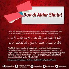 Follow @NasihatSahabatCom http://nasihatsahabat.com #nasihatsahabat #mutiarasunnah #motivasiIslami #petuahulama #hadist #hadits #nasihatulama #fatwaulama #akhlak #akhlaq #sunnah #aqidah #akidah #salafiyah #Muslimah #adabIslami #ManhajSalaf #Alhaq #dakwahsunnah #Islam #ahlussunnah #tauhid #dakwahtauhid #Alquran #kajiansunnah #salafy #DakwahSalaf #Kajiansalaf #doadzikir #doazikir #doadiakhirshalat #doadipenghujungshalat #doadalamshalat