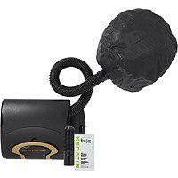 Conair Infiniti Pro Gold Series Soft Bonnet Hair Dryer